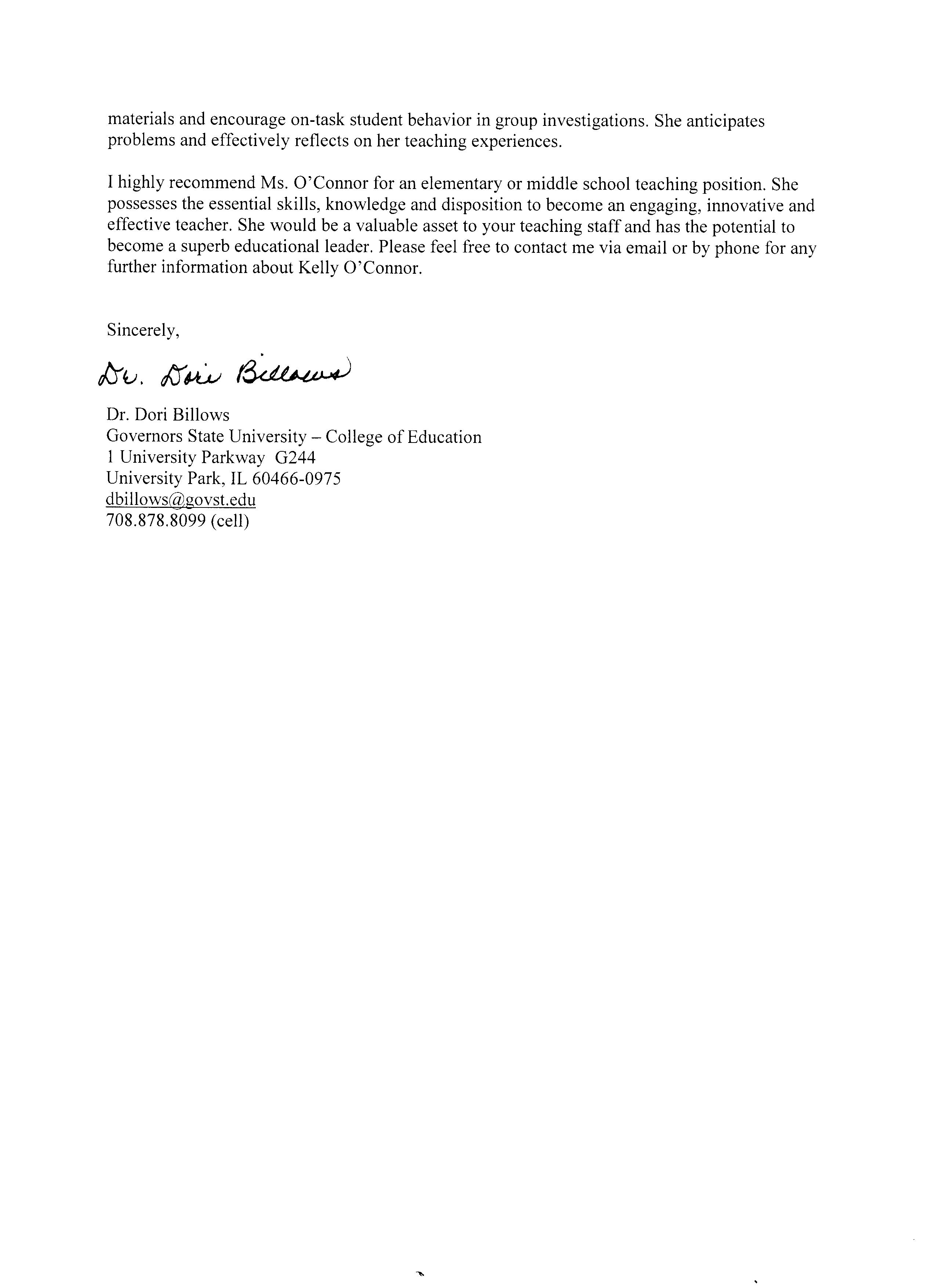 letter of recommendation for teacher aide recommendation letter 2017 letter of recommendation for teacher aide